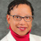 Neurologists in Stockton, CA: Dr. Blondell A Gage             MD