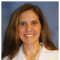 Emergency Physicians in Greenwich, CT: Dr. Tania V Mariani             MD