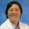 Neurologists in Fremont, CA: Dr. Evelyn E Hazlett             MD