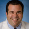 Urologists in San Leandro, CA: Dr. George P Gavallos             MD