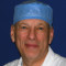 Obstetricians & Gynecologists in Santa Clara, CA: Dr. Robert T Gordon             MD