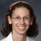 Family Physicians in Elk Grove, CA: Dr. Dolores A Policicchio             MD