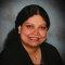 Family Physicians in Des Moines, IA: Dr. Mukti Aich             MD