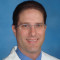 Dermatologists in South San Francisco, CA: Dr. David R Murad Jr             MD