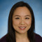 Obstetricians & Gynecologists in Glendale, CA: Dr. Angela S Lee             MD
