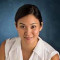 Family Physicians in Ann Arbor, MI: Dr. Tammy Chang             MD