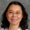 Neurologists in Modesto, CA: Dr. Feng Hua             MD