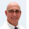 Obstetricians & Gynecologists in Middleton, WI: Dr. David L Olive             MD