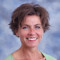 Family Physicians in Perrysburg, OH: Dr. Kristi R Sigler             MD