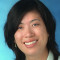 Pediatricians in Fremont, CA: Dr. Ruth T Chan             MD