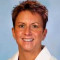 Primary Care Doctors in Wadsworth, OH: Dr. Lisa M Esterle             DO