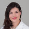Obstetricians & Gynecologists in Charlottesville, VA: Annelee C Boyle