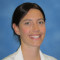 Ophthalmologists in Union City, CA: Kari M Eisley