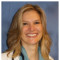 Emergency Physicians in Greenwich, CT: Dr. Karen A Rummel             DO