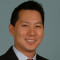 Family Physicians in Salinas, CA: Dr. Patrick C Chen             MD