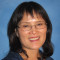 Neurologists in Fremont, CA: Dr. Paula X Lee             MD