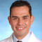 Obstetricians & Gynecologists in Daly City, CA: Dr. Jaime E Ocampo             MD