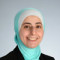 Neurologists in Lenexa, KS: Dr. Rawan J Albadareen             MD
