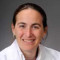 Obstetricians & Gynecologists in Concord, NC: Dr. Clara M Croce             MD