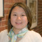 Obstetricians & Gynecologists in Brockton, MA: Dr. Sandy Cho             DO