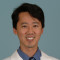 Dermatologists in Oakland, CA: Dr. Howard Y Chang             MD