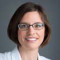 Primary Care Doctors in Fort Mill, SC: Dr. Erin B Marcotsis             MD