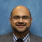 Primary Care Doctors in Old Bridge, NJ: Dr. Mohamed H Hasham             MD