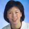Ophthalmologists in Daly City, CA: Dr. Candice M Moy             MD