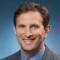 Gastroenterologists in Encinitas, CA: Dr. Steven C Dilauro             MD