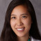 Family Physicians in Stanford, CA: Dr. Candace Y Pau             MD