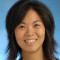 Primary Care Doctors in Livermore, CA: Dr. Anabel Y Kim             MD