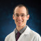 Neurologists in Ann Arbor, MI: Dr. Sami J Barmada             MD