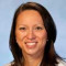 Neurologists in Akron, OH: Dr. Heather A Lewis             DO