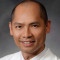 Anesthesiologists in Downey, CA: Dr. Long T Nguyen             MD