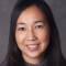 Family Physicians in Vallejo, CA: Dr. Tiffany A Colby             MD