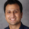 Family Physicians in Vallejo, CA: Dr. Aakash K Agarwal             DO