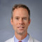Orthopedic Surgeons in Groton, CT: Dr. Christopher M Hutchins             MD