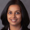 Family Physicians in Vallejo, CA: Dr. Gayatri Iyer             MD
