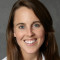 Family Physicians in Vallejo, CA: Dr. Emily Fisher             MD