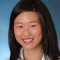 Obstetricians & Gynecologists in Daly City, CA: Dr. Tina O Tan             MD
