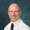 Obstetricians & Gynecologists in Canton, MI: Dr. Roger D Smith             MD