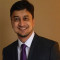 Neurologists in Joliet, IL: Dr. Kaiz Asif MD