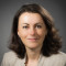 Family Physicians in Huntington, NY: Dr. Tetyana Divinskiy             MD