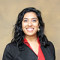 Primary Care Doctors in Towson, MD: Dr. Maneesha Ahluwalia             MD