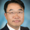Urologists in New York, NY: Dr. Eric O Kwon             MD