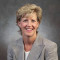 Obstetricians & Gynecologists in Des Moines, IA: Dr. Kathleen M Massop             MD