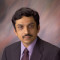 Neurologists in Lawrenceville, NJ: Dr. Chitharanjan V Rao             MD