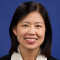 Emergency Physicians in Santa Clara, CA: Dr. Lynn D Bui             MD