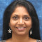 Family Physicians in Roseville, CA: Dr. Janki P Amin             MD