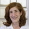 Primary Care Doctors in Taunton, MA: Dr. Judith Kleinerman             MD